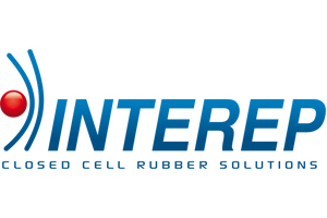 https://ssa-company.com/wp-content/uploads/logo-interep.jpg