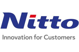 https://ssa-company.com/wp-content/uploads/logo-nitto.jpg