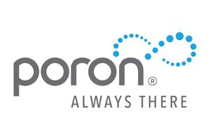 https://ssa-company.com/wp-content/uploads/logo-poron.jpg