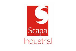 https://ssa-company.com/wp-content/uploads/logo-scapa.jpg