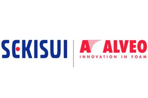 https://ssa-company.com/wp-content/uploads/logo-secisui.jpg