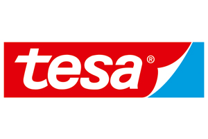https://ssa-company.com/wp-content/uploads/logo-tesa.jpg