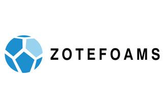 https://ssa-company.com/wp-content/uploads/logo-zotefoams.jpg